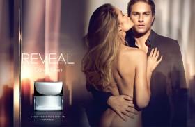 Calvin Klein Reveal pre ženy