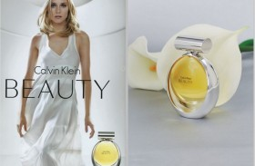 Calvin Klein Beauty pre ženy