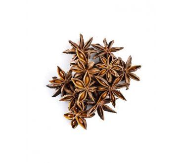 badian-cely-1-kg-sacok-