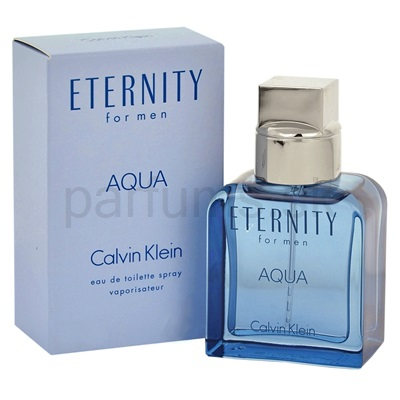 calvin-klein-eternity-aqua-for-men-toaletna-voda-pre-muzov___11