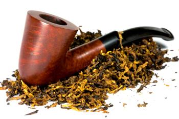 tobacco-pipes-briar-pipes