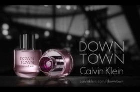 Calvin Klein Downtown pre ženy