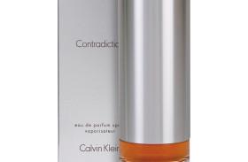 Calvin Klein Contradiction pre ženy