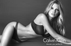 Calvin Klein Obsession pre ženy