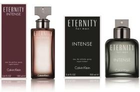Calvin Klein Eternity Intense pre ženy