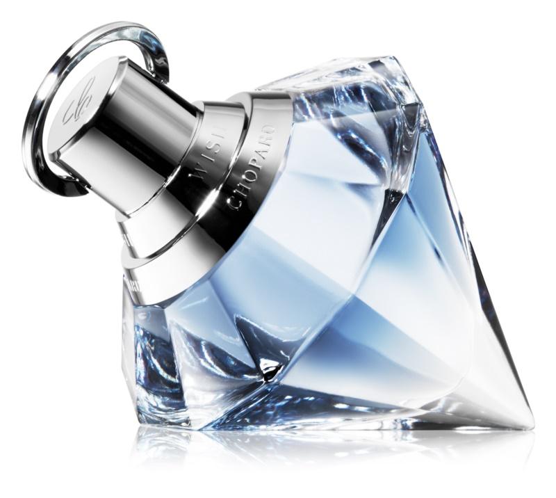 Chopard Wish Parfumovaná voda pre ženy